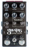 Chase Bliss Audio Gravitas Analog Tremolo - Regent Sounds