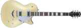 Gretsch G5220 Electromatic Jet Casino Gold V-Stop Tail