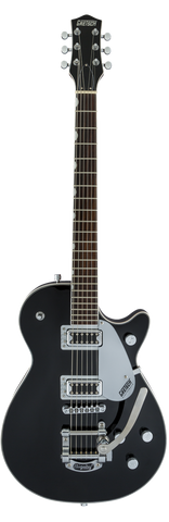 Gretsch G5230T Electromatic Jet Black - Regent Sounds
