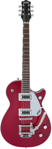 Gretsch G5230T Electromatic Jet Firebird Red - Regent Sounds