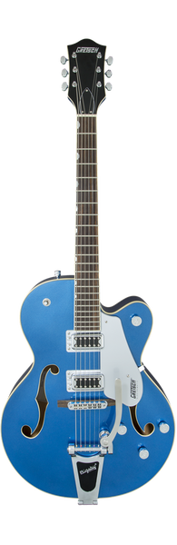 Gretsch G5420T Electromatic Fairlane Blue