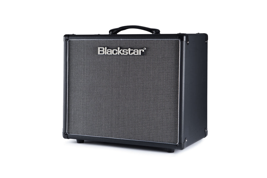 Blackstar HT-20R MK II - Regent Sounds