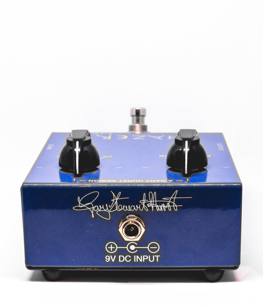Hylight Phazer MKII By Gary Hurst - Regent Sounds