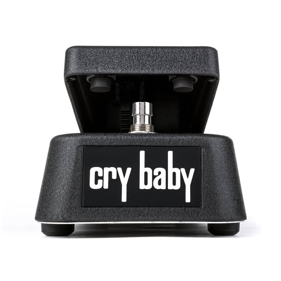 Jim Dunlop Cry Baby GCB-95 - Regent Sounds