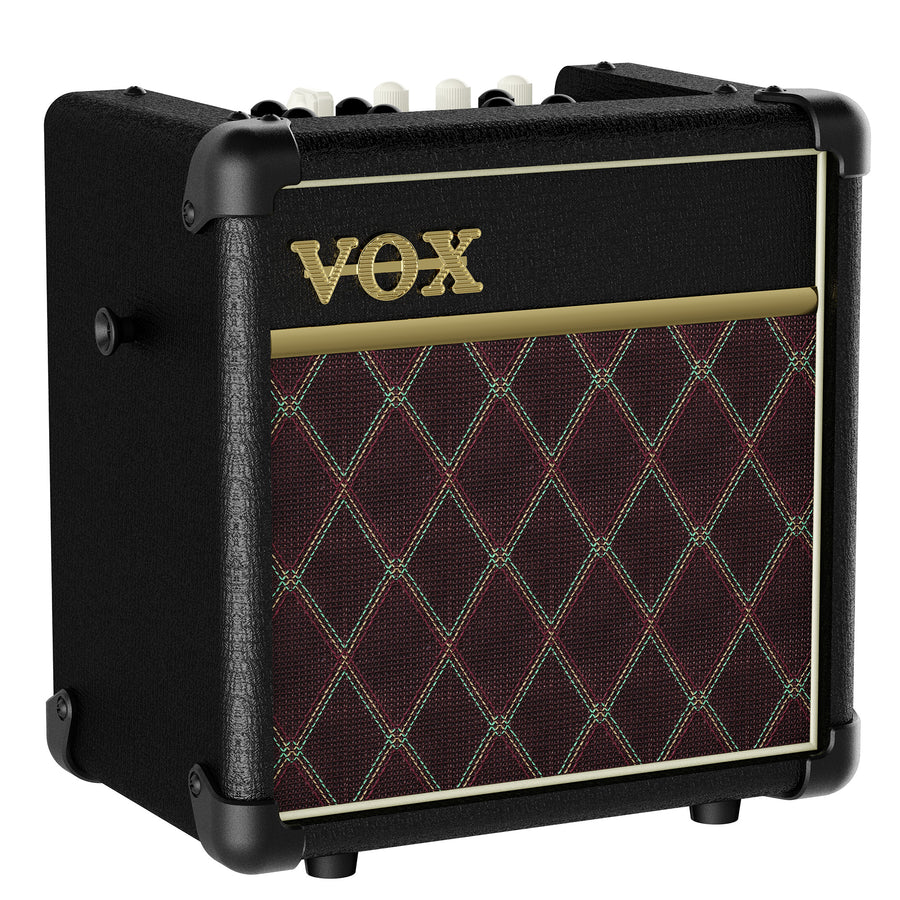 Vox Mini5-RM Classic - Regent Sounds