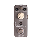 Mooer Shim Verb Reverb - Regent Sounds