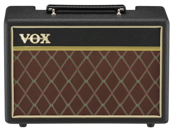 Vox Pathfinder 10 - Regent Sounds