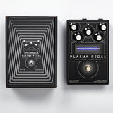 Gamechanger Audio Plasma Distortion