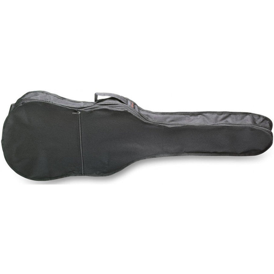 Stagg STB-1 UE Electric Guitar Bag - Regent Sounds