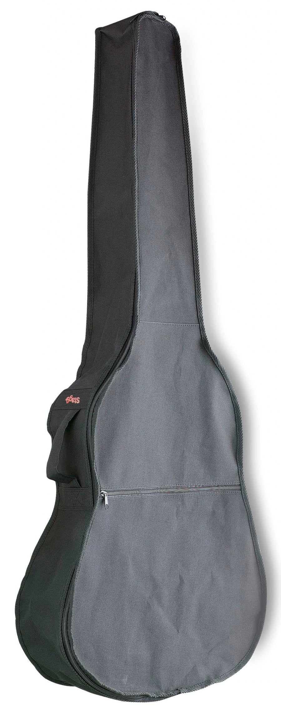 Stagg STB-1 W Western Guitar Bag - Regent Sounds