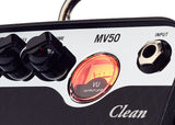 Vox MV50 Clean - Regent Sounds