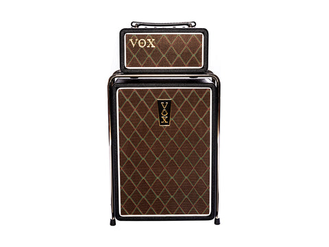 Vox Mini SuperBeetle Stack
