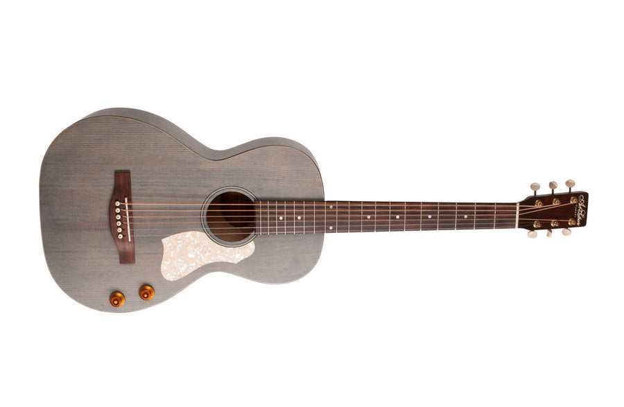 Art & Lutherie Roadhouse Denim Blue Q-Discrete - Regent Sounds