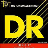 DR Tite Fit MT-10 10-46 - Regent Sounds