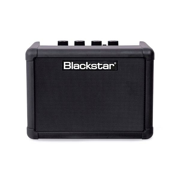 Blackstar Fly 3 Bluetooth Mini Amp - Regent Sounds