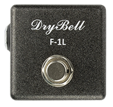 DryBell Footswitch F-1L - Regent Sounds