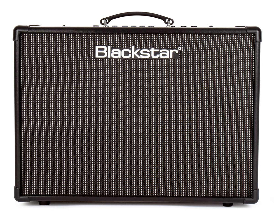 Blackstar ID Core Stereo 100 V2 - Regent Sounds