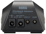 Korg PB-AD PitchBlack Advance - Regent Sounds