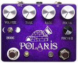 CopperSound Pedals Polaris - Regent Sounds
