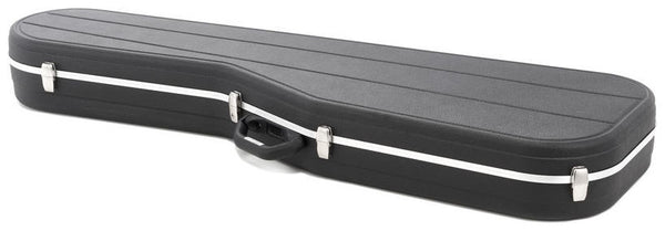 Hiscox STD-EBS bass guitar Case - Regent Sounds