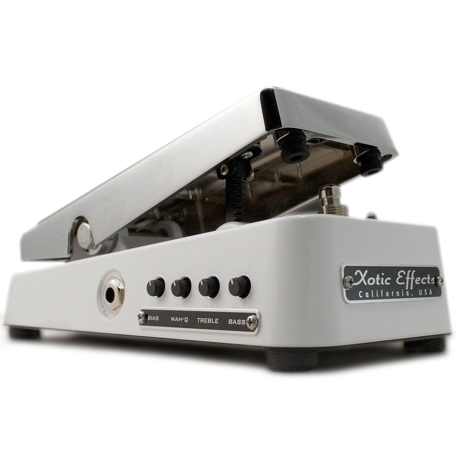 Xotic XW-1 Wah Pedal - Regent Sounds