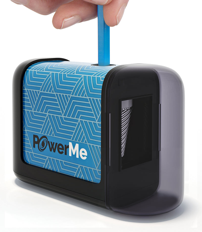 PowerMe Pencil Sharpener