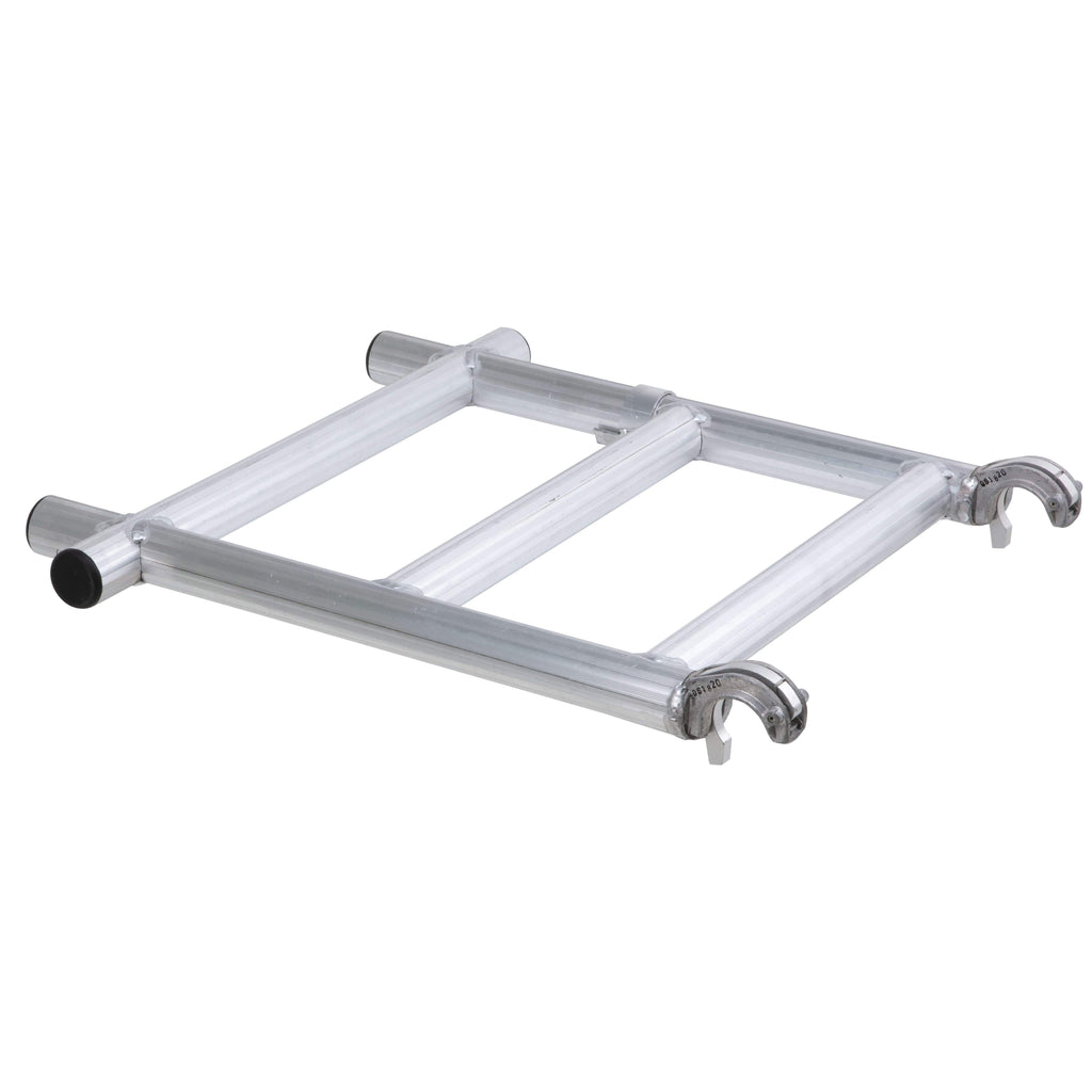 P1000 Anti Surf Podium Ladder Assembly