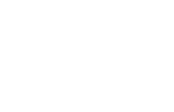 before frank