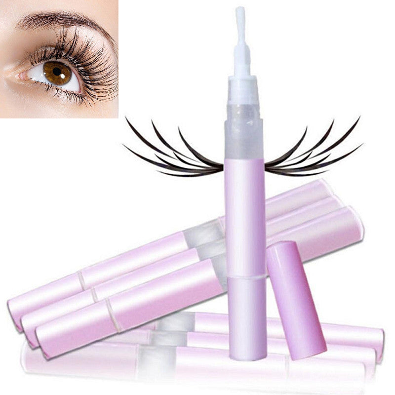 Eyelash Growth Treatments Liquid