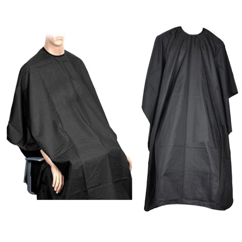 Hair Cutting Gown
