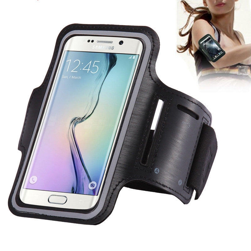 Mobile Phone Bag-Case