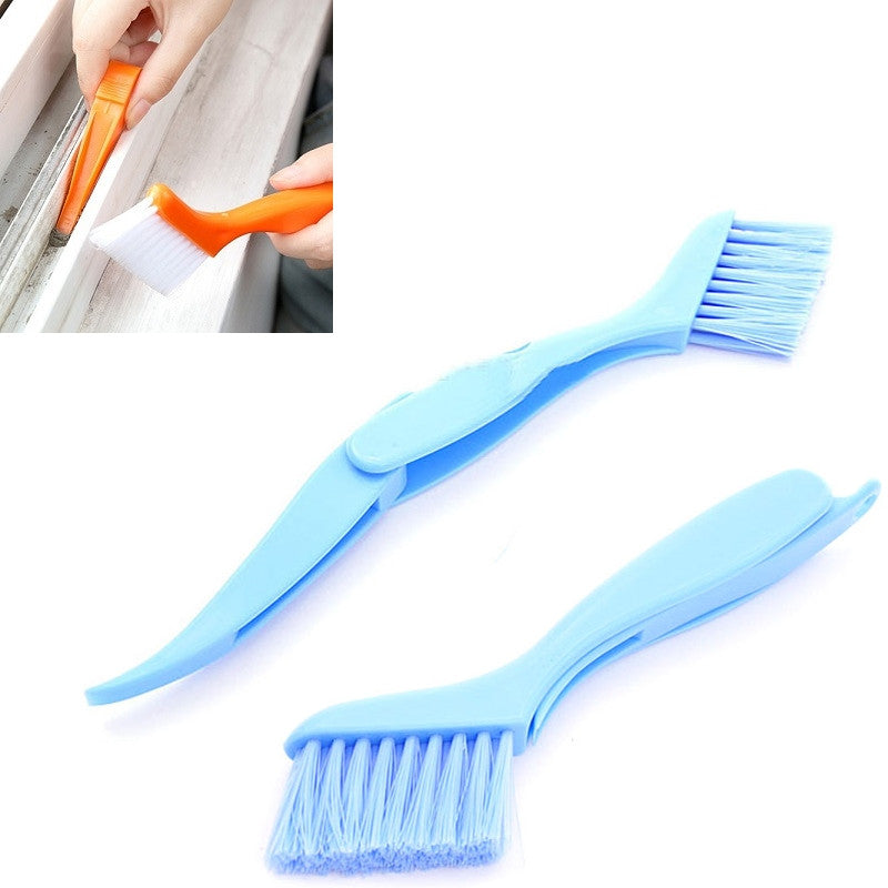 Multipurpose Cleaning Brush