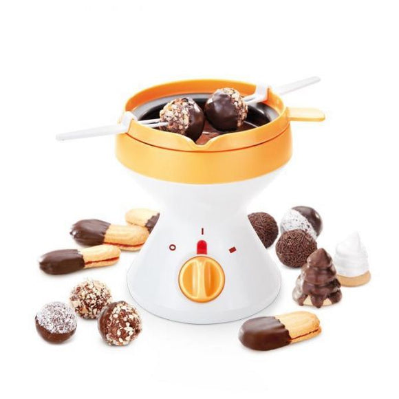 Electric Chocolate Kitchenware