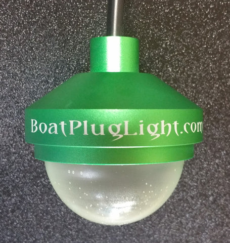PowerBall Fishing Light