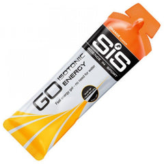 SiS GO Isotonic Gel - 60 ml