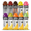 10x SiS GO Isotonic Gel 60g