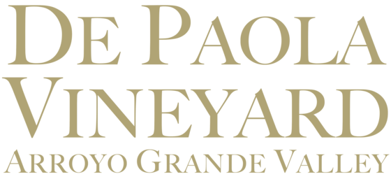 De Paola Vineyard
