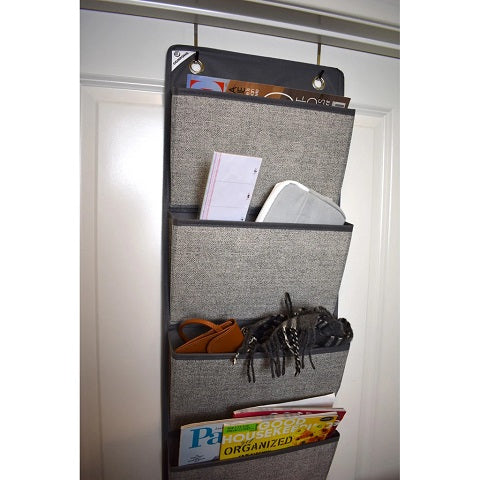 office storage hanging organizer