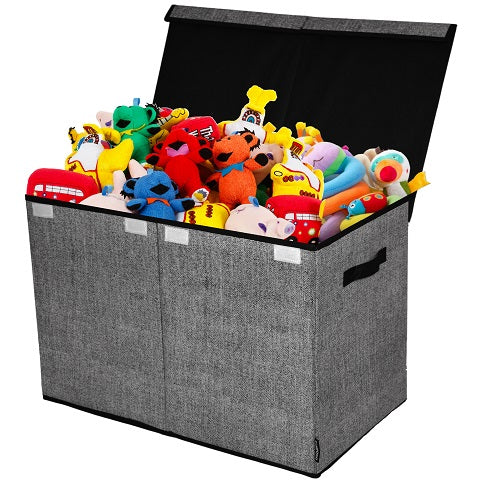 COMPONO Toy Chest & Storage Box