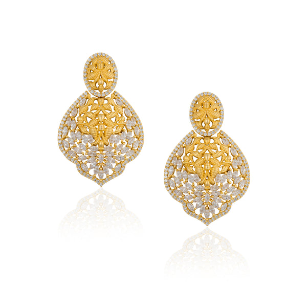 MAHARANI EARRINGS