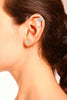 Star Bright Ear Cuff