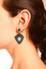 ROSH EARRINGS