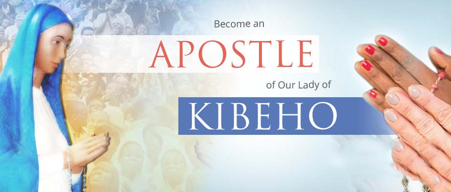 Become-an-Apostle-of-Our-Lady-of-Kibeho