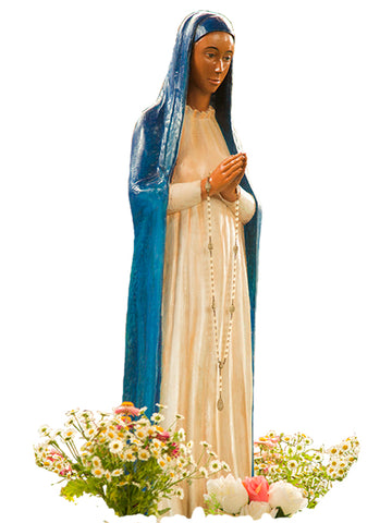Our-Lady-of-kibeho-pray-for-us