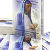 100 Seven Sorrows Rosary Pocket Prayer Booklets