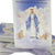 50 The Miraculous Medal Praying Booklets