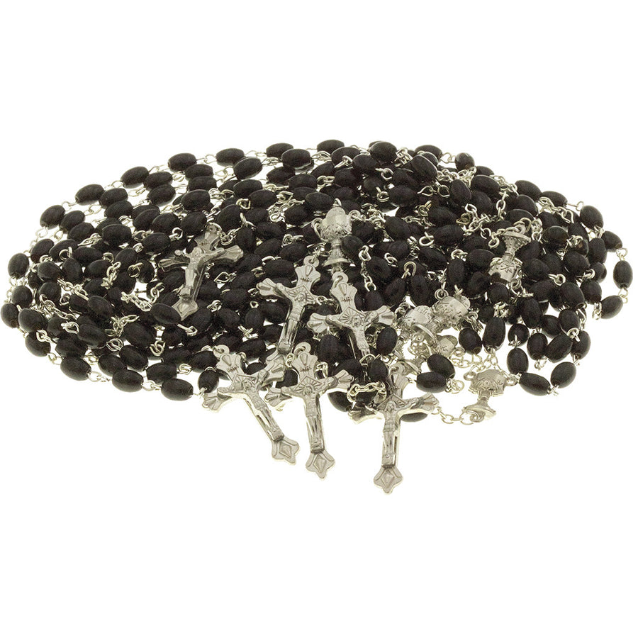 sold by the bulk 7 sorrows rosaries