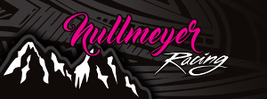 Nullmeyer Racing