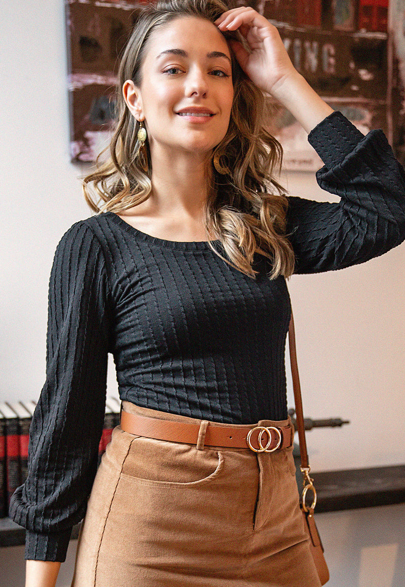 Top Denisse Negro (4722217025621)