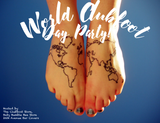 World Clubfoot Day 2017